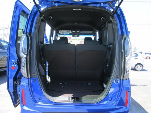 G・EXホンダセンシング 4WD 衝突軽減ブレーキ オートスライドドア メモリーナビ フルセグTV バックカメラ ブルートゥース対応 横滑り防止 車線逸脱信号 シート&ミラーヒーター シーケンシャルウインカー USB ETC(61枚目)