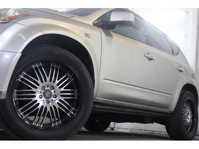 ★☆各種格安タイヤからブランドタイヤや状態の良い中古タイヤもお手頃価格でご提供出来ます!!☆★