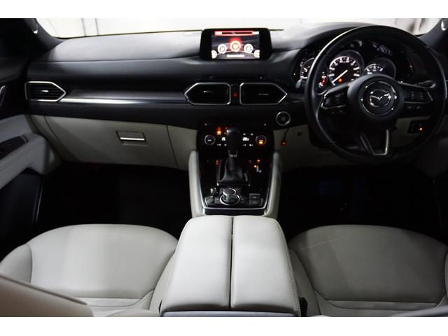 XD Lパッケージ 4WD/外20AW/外4本出しマフラー/外エアロ/Pバックドア/全方位カメラ/革シート/シートヒーター/アルパインフリップダウンモニター/BOSEサウンドシステム/フルセグ/ETC/ディーゼル車(19枚目)