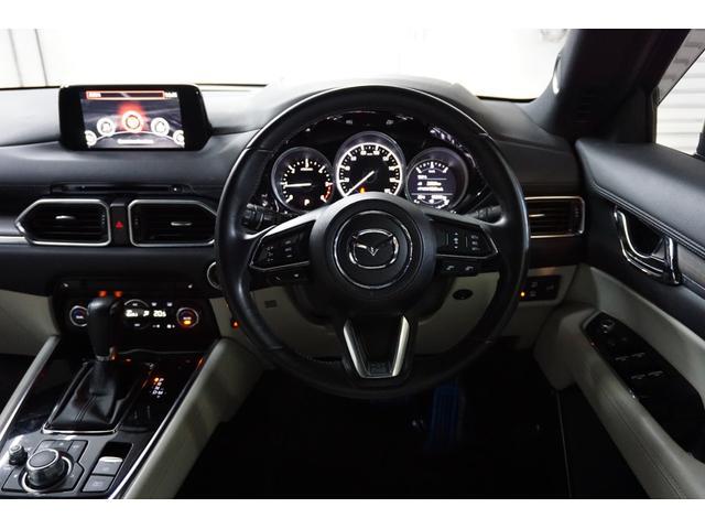 XD Lパッケージ 4WD/外20AW/外4本出しマフラー/外エアロ/Pバックドア/全方位カメラ/革シート/シートヒーター/アルパインフリップダウンモニター/BOSEサウンドシステム/フルセグ/ETC/ディーゼル車(20枚目)