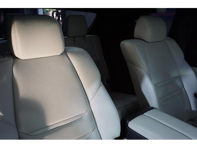 XD Lパッケージ 4WD/外20AW/外4本出しマフラー/外エアロ/Pバックドア/全方位カメラ/革シート/シートヒーター/アルパインフリップダウンモニター/BOSEサウンドシステム/フルセグ/ETC/ディーゼル車(22枚目)