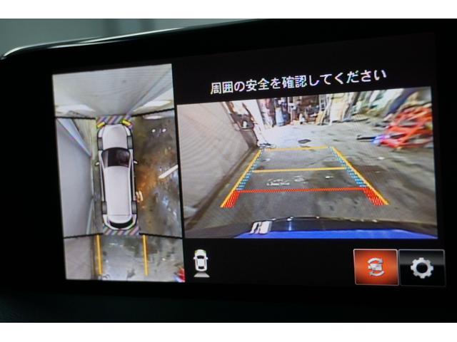 XD Lパッケージ 4WD/外20AW/外4本出しマフラー/外エアロ/Pバックドア/全方位カメラ/革シート/シートヒーター/アルパインフリップダウンモニター/BOSEサウンドシステム/フルセグ/ETC/ディーゼル車(25枚目)