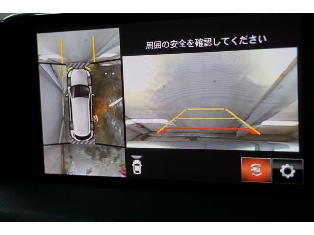 XD Lパッケージ 4WD/外20AW/外4本出しマフラー/外エアロ/Pバックドア/全方位カメラ/革シート/シートヒーター/アルパインフリップダウンモニター/BOSEサウンドシステム/フルセグ/ETC/ディーゼル車(26枚目)