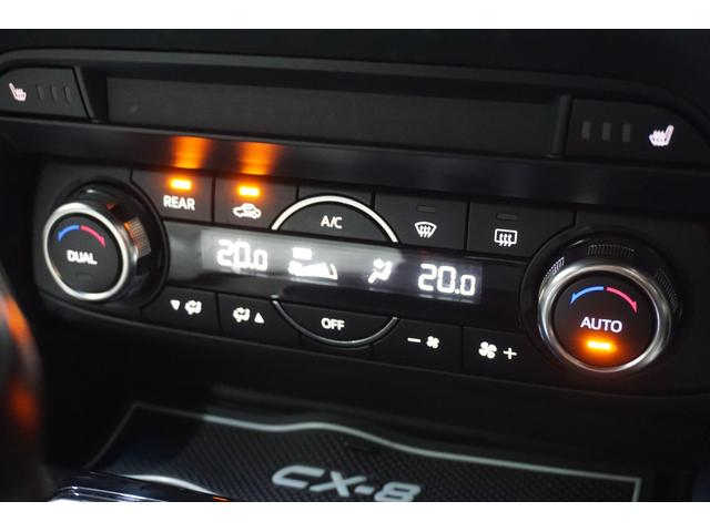 XD Lパッケージ 4WD/外20AW/外4本出しマフラー/外エアロ/Pバックドア/全方位カメラ/革シート/シートヒーター/アルパインフリップダウンモニター/BOSEサウンドシステム/フルセグ/ETC/ディーゼル車(27枚目)