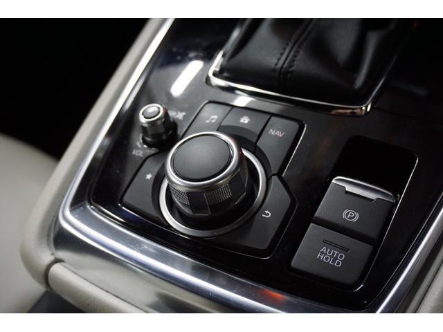 XD Lパッケージ 4WD/外20AW/外4本出しマフラー/外エアロ/Pバックドア/全方位カメラ/革シート/シートヒーター/アルパインフリップダウンモニター/BOSEサウンドシステム/フルセグ/ETC/ディーゼル車(29枚目)