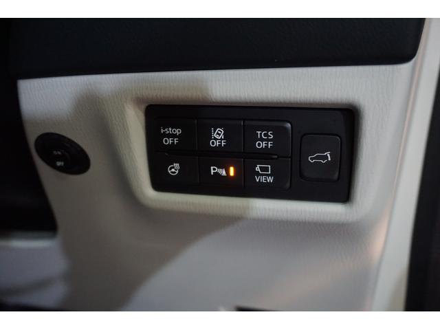 XD Lパッケージ 4WD/外20AW/外4本出しマフラー/外エアロ/Pバックドア/全方位カメラ/革シート/シートヒーター/アルパインフリップダウンモニター/BOSEサウンドシステム/フルセグ/ETC/ディーゼル車(30枚目)