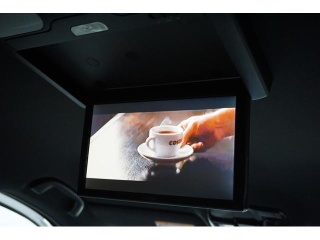 XD Lパッケージ 4WD/外20AW/外4本出しマフラー/外エアロ/Pバックドア/全方位カメラ/革シート/シートヒーター/アルパインフリップダウンモニター/BOSEサウンドシステム/フルセグ/ETC/ディーゼル車(34枚目)