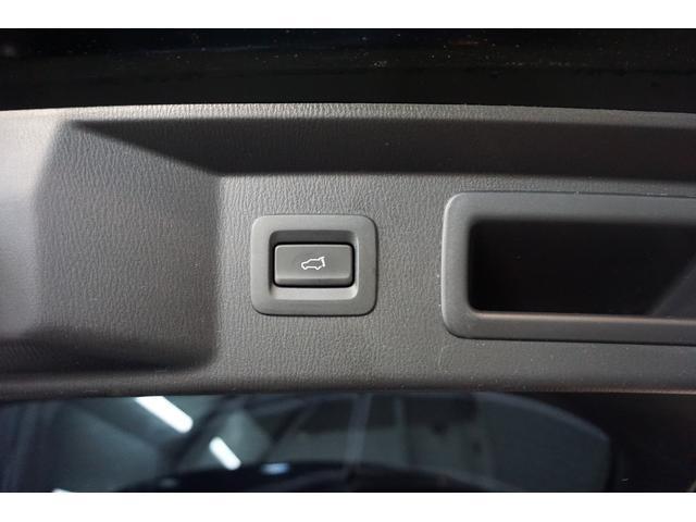 XD Lパッケージ 4WD/外20AW/外4本出しマフラー/外エアロ/Pバックドア/全方位カメラ/革シート/シートヒーター/アルパインフリップダウンモニター/BOSEサウンドシステム/フルセグ/ETC/ディーゼル車(37枚目)
