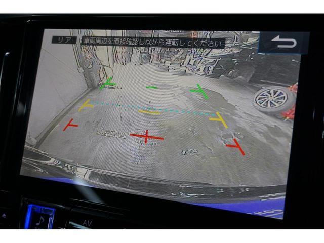 2.5S 4WD/WALDフルエアロ/WALD20AW/アルパインBIG‐Xナビ/フリップダウンモニター/2色切り替え式フォグ/シートカバー/エンジンスターター/ドラレコ/レーダー/ETC/Bカメラ(34枚目)