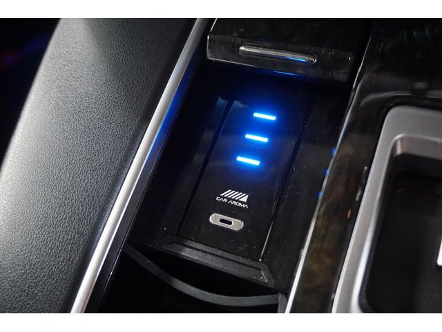 2.5S 4WD/WALDフルエアロ/WALD20AW/アルパインBIG‐Xナビ/フリップダウンモニター/2色切り替え式フォグ/シートカバー/エンジンスターター/ドラレコ/レーダー/ETC/Bカメラ(37枚目)