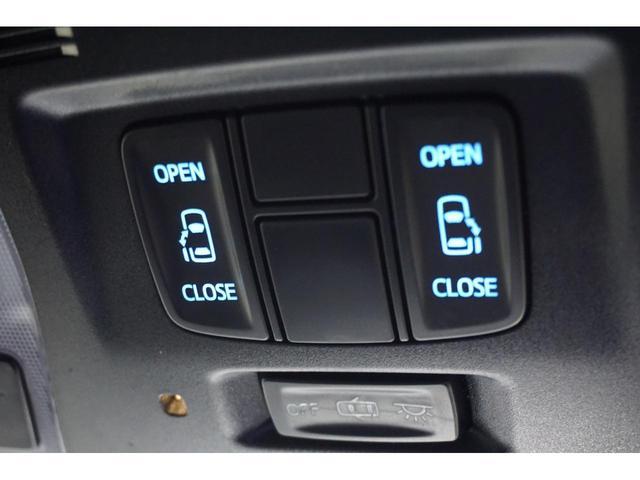 2.5S 4WD/WALDフルエアロ/WALD20AW/アルパインBIG‐Xナビ/フリップダウンモニター/2色切り替え式フォグ/シートカバー/エンジンスターター/ドラレコ/レーダー/ETC/Bカメラ(39枚目)