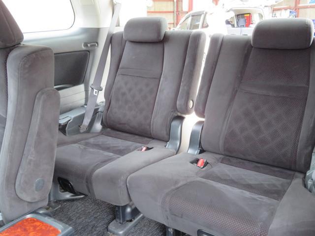 「トヨタ」「ヴェルファイア」「ミニバン・ワンボックス」「北海道」の中古車31