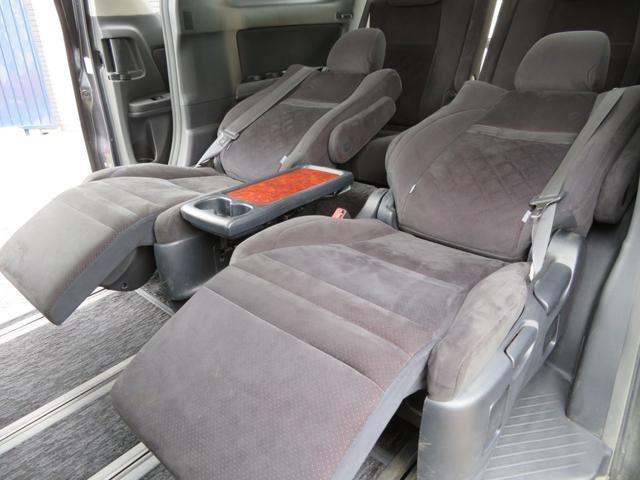 「トヨタ」「ヴェルファイア」「ミニバン・ワンボックス」「北海道」の中古車32