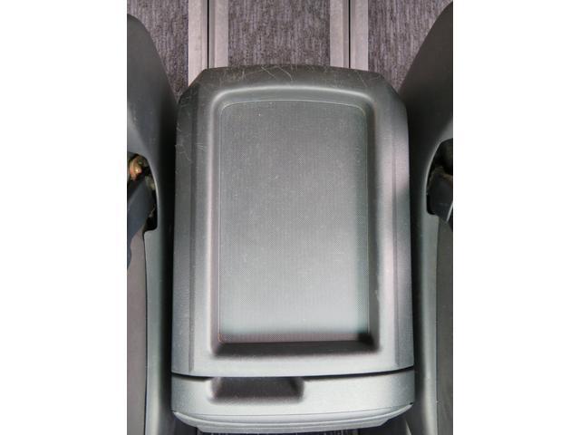 「トヨタ」「ヴェルファイア」「ミニバン・ワンボックス」「北海道」の中古車39