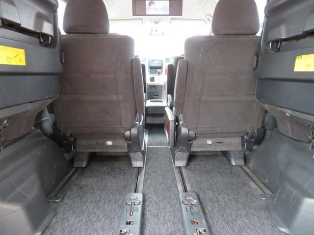 「トヨタ」「ヴェルファイア」「ミニバン・ワンボックス」「北海道」の中古車52