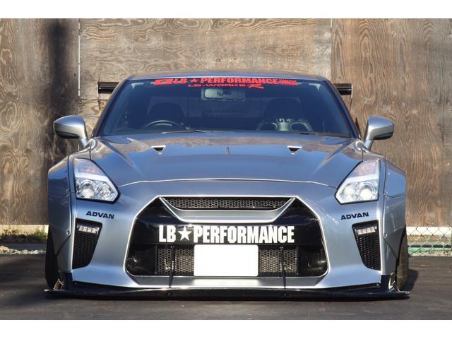 「日産」「GT-R」「クーペ」「北海道」の中古車2