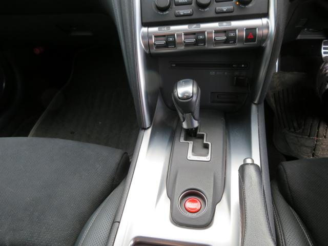 「日産」「GT-R」「クーペ」「北海道」の中古車11