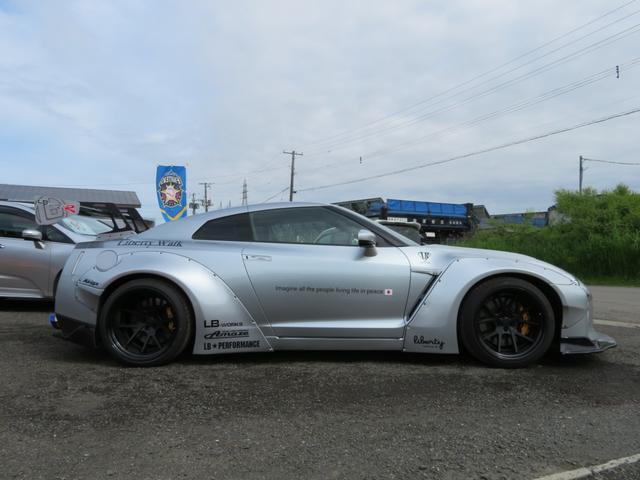 「日産」「GT-R」「クーペ」「北海道」の中古車37