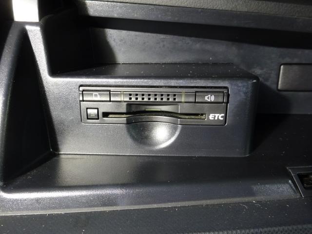 アエラス プレミアムエディション 4WD SDナビ フルセグTV Bカメラ フリップダウンモニター ETC 両側電動スライドドア パワーバックドア パワーシート ハーフレザーシート スマートキー プッシュスタート クルコン HID(35枚目)
