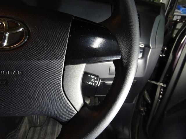 アエラス プレミアムエディション 4WD SDナビ フルセグTV Bカメラ フリップダウンモニター ETC 両側電動スライドドア パワーバックドア パワーシート ハーフレザーシート スマートキー プッシュスタート クルコン HID(39枚目)