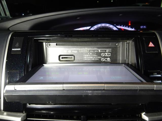 アエラス プレミアムエディション 4WD SDナビ フルセグTV Bカメラ フリップダウンモニター ETC 両側電動スライドドア パワーバックドア パワーシート ハーフレザーシート スマートキー プッシュスタート クルコン HID(50枚目)