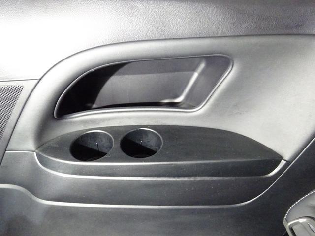 アエラス プレミアムエディション 4WD SDナビ フルセグTV Bカメラ フリップダウンモニター ETC 両側電動スライドドア パワーバックドア パワーシート ハーフレザーシート スマートキー プッシュスタート クルコン HID(64枚目)