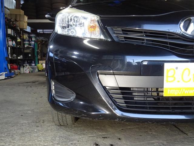 F 4WD オプション装備多数 スマートキー プッシュスタート 寒冷地仕様 ETC HID オートライト 電動格納ドアミラー ドアバイザー(23枚目)