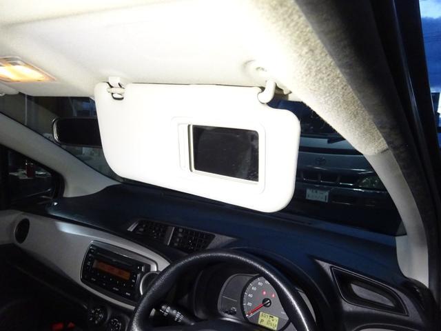 F 4WD オプション装備多数 スマートキー プッシュスタート 寒冷地仕様 ETC HID オートライト 電動格納ドアミラー ドアバイザー(32枚目)