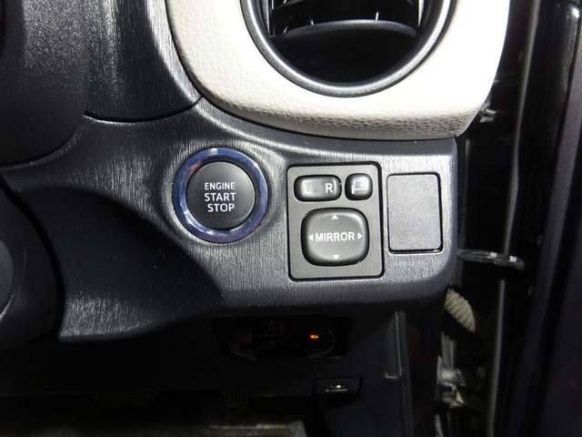 F 4WD オプション装備多数 スマートキー プッシュスタート 寒冷地仕様 ETC HID オートライト 電動格納ドアミラー ドアバイザー(33枚目)