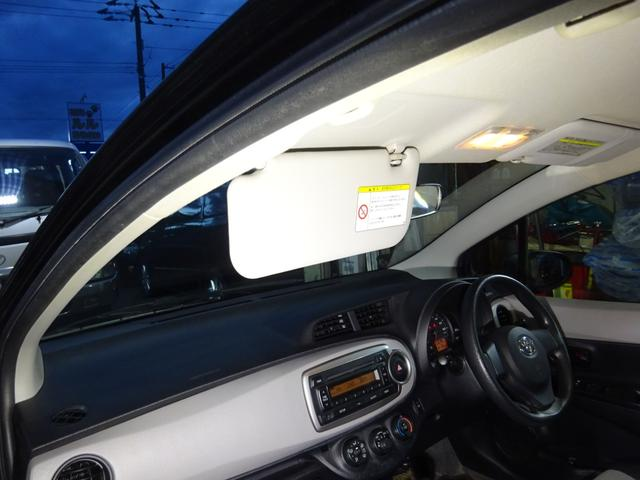 F 4WD オプション装備多数 スマートキー プッシュスタート 寒冷地仕様 ETC HID オートライト 電動格納ドアミラー ドアバイザー(49枚目)