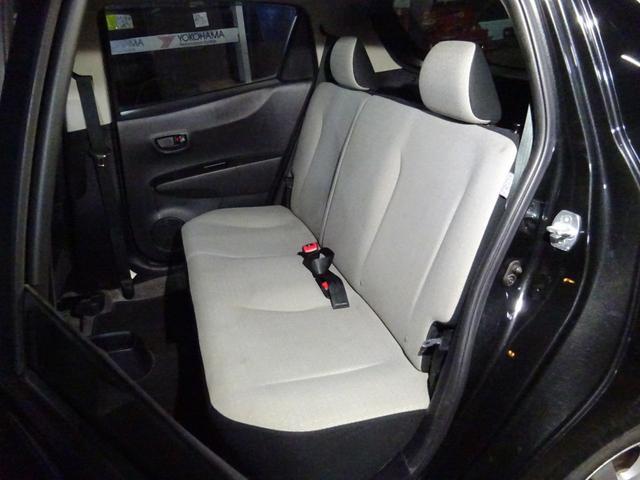 F 4WD オプション装備多数 スマートキー プッシュスタート 寒冷地仕様 ETC HID オートライト 電動格納ドアミラー ドアバイザー(53枚目)