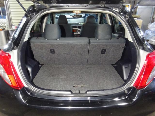 F 4WD オプション装備多数 スマートキー プッシュスタート 寒冷地仕様 ETC HID オートライト 電動格納ドアミラー ドアバイザー(54枚目)