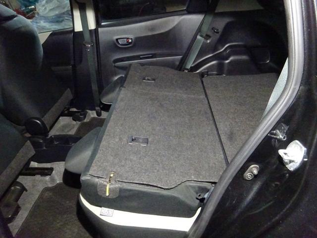F 4WD オプション装備多数 スマートキー プッシュスタート 寒冷地仕様 ETC HID オートライト 電動格納ドアミラー ドアバイザー(57枚目)