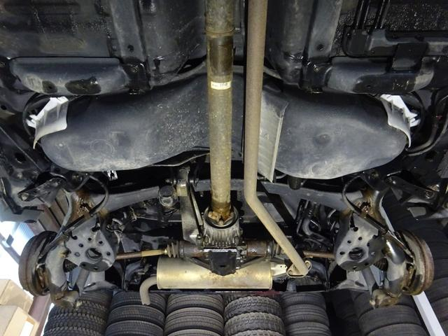 F 4WD オプション装備多数 スマートキー プッシュスタート 寒冷地仕様 ETC HID オートライト 電動格納ドアミラー ドアバイザー(62枚目)