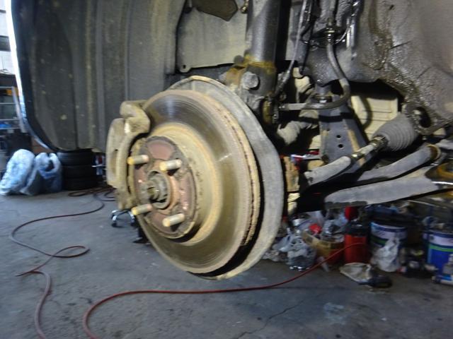 F 4WD オプション装備多数 スマートキー プッシュスタート 寒冷地仕様 ETC HID オートライト 電動格納ドアミラー ドアバイザー(65枚目)