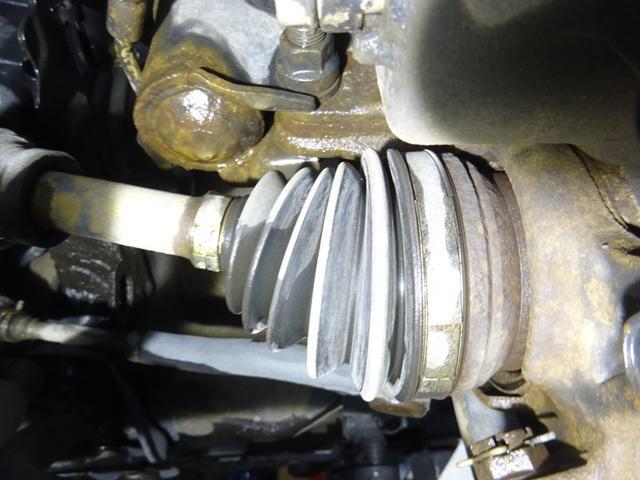 F 4WD オプション装備多数 スマートキー プッシュスタート 寒冷地仕様 ETC HID オートライト 電動格納ドアミラー ドアバイザー(66枚目)