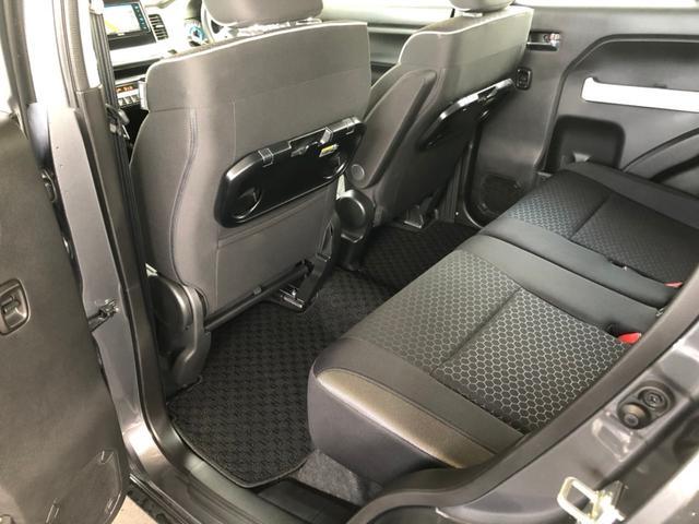 ハイブリッドMZ 4WD・禁煙車・レーダーブレーキサポート・メモリーナビ・フルセグTV・Bluetooth・ETC・シートヒーター・LEDオートライト・クルーズコントロール・コーナーセンサー・(18枚目)