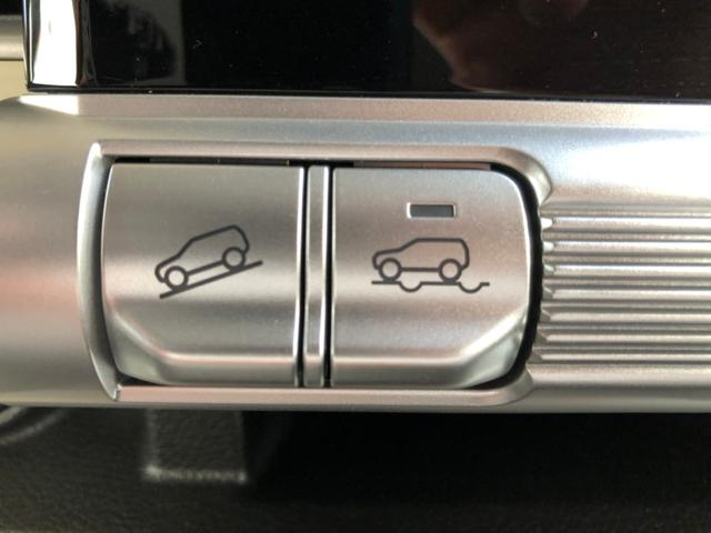 ハイブリッドMZ 4WD・禁煙車・レーダーブレーキサポート・メモリーナビ・フルセグTV・Bluetooth・ETC・シートヒーター・LEDオートライト・クルーズコントロール・コーナーセンサー・(32枚目)