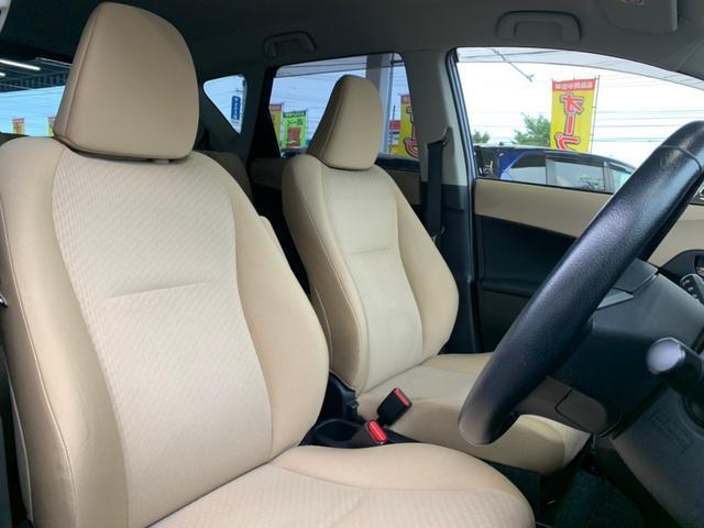 G 4WD・禁煙車・純正SDナビ・ワンセグTV・Bluetooth・スマートキー・スマートエントリー・(11枚目)