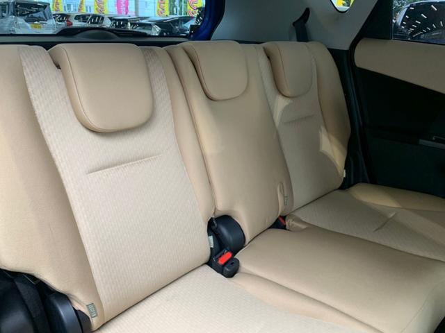 G 4WD・禁煙車・純正SDナビ・ワンセグTV・Bluetooth・スマートキー・スマートエントリー・(14枚目)