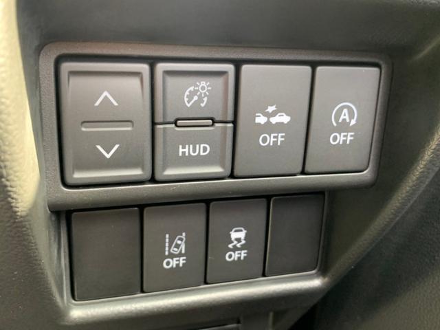 ハイブリッドX 4WD・レーダーブレーキサポート・レーンキープアシスト・シートヒーター・アイドリングストップ・LEDオートライト・純正アルミ・(26枚目)