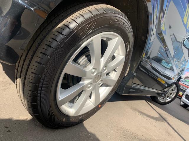 ハイブリッドX 4WD・レーダーブレーキサポート・レーンキープアシスト・シートヒーター・アイドリングストップ・LEDオートライト・純正アルミ・(27枚目)