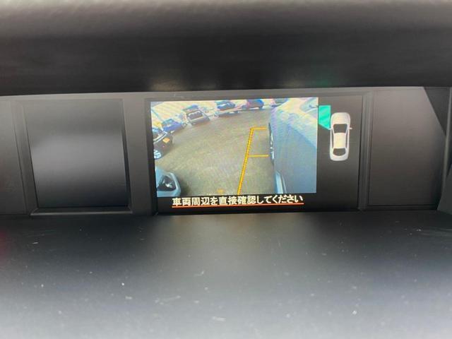 1.6GT-Sアイサイト プラウドエディション 4WD -大阪府仕入- アイサイトVer3搭載・Bluetooth・バックカメラ・サイドカメラ・レーンアシスト・スマートキー・プッシュスタート・電動シート・純正7インチSDナビ・フルセグTV・USB(20枚目)