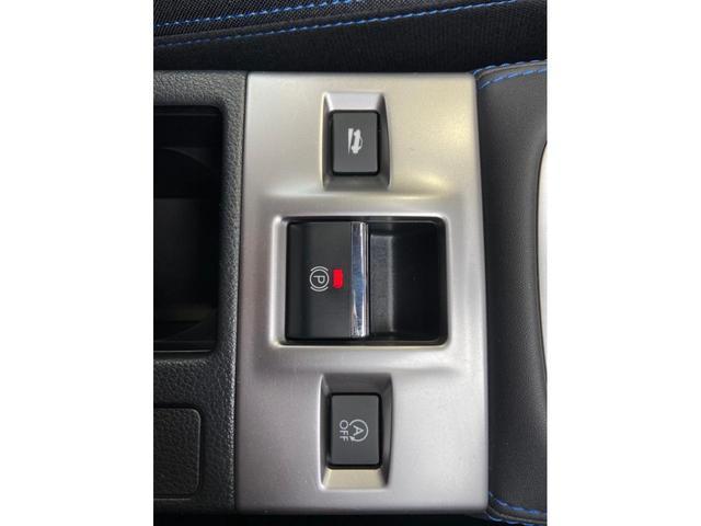1.6GT-Sアイサイト プラウドエディション 4WD -大阪府仕入- アイサイトVer3搭載・Bluetooth・バックカメラ・サイドカメラ・レーンアシスト・スマートキー・プッシュスタート・電動シート・純正7インチSDナビ・フルセグTV・USB(24枚目)