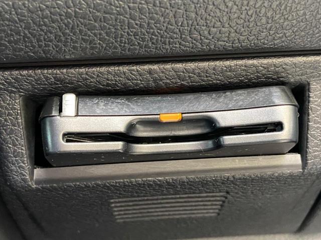 1.6GT-Sアイサイト プラウドエディション 4WD -大阪府仕入- アイサイトVer3搭載・Bluetooth・バックカメラ・サイドカメラ・レーンアシスト・スマートキー・プッシュスタート・電動シート・純正7インチSDナビ・フルセグTV・USB(35枚目)