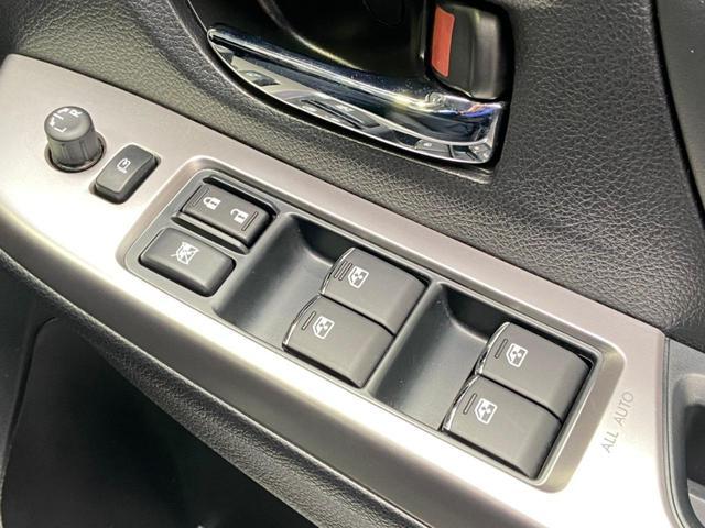 1.6GT-Sアイサイト プラウドエディション 4WD -大阪府仕入- アイサイトVer3搭載・Bluetooth・バックカメラ・サイドカメラ・レーンアシスト・スマートキー・プッシュスタート・電動シート・純正7インチSDナビ・フルセグTV・USB(36枚目)