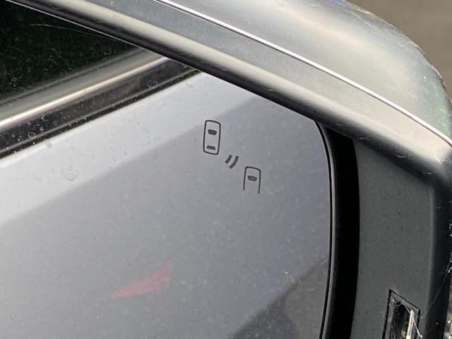 1.6GT-Sアイサイト プラウドエディション 4WD -大阪府仕入- アイサイトVer3搭載・Bluetooth・バックカメラ・サイドカメラ・レーンアシスト・スマートキー・プッシュスタート・電動シート・純正7インチSDナビ・フルセグTV・USB(41枚目)