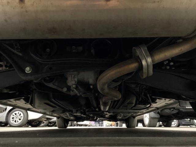 X 4WD・禁煙・寒冷地仕様・衝突被害軽減システム・レーンアシスト・バックカメラ・社外SDナビ・ワンセグ・CD・USB・ETC・(5枚目)