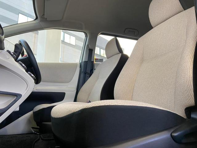 X 4WD・禁煙・寒冷地仕様・衝突被害軽減システム・レーンアシスト・バックカメラ・社外SDナビ・ワンセグ・CD・USB・ETC・(16枚目)