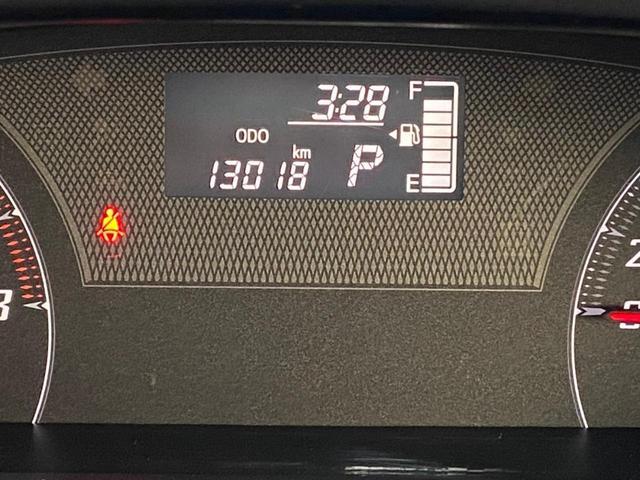 X 4WD・禁煙・寒冷地仕様・衝突被害軽減システム・レーンアシスト・バックカメラ・社外SDナビ・ワンセグ・CD・USB・ETC・(22枚目)